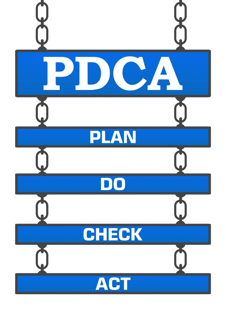 Six Sigma and DMAIC in Focus: I – Improve Your Six Sigma Project