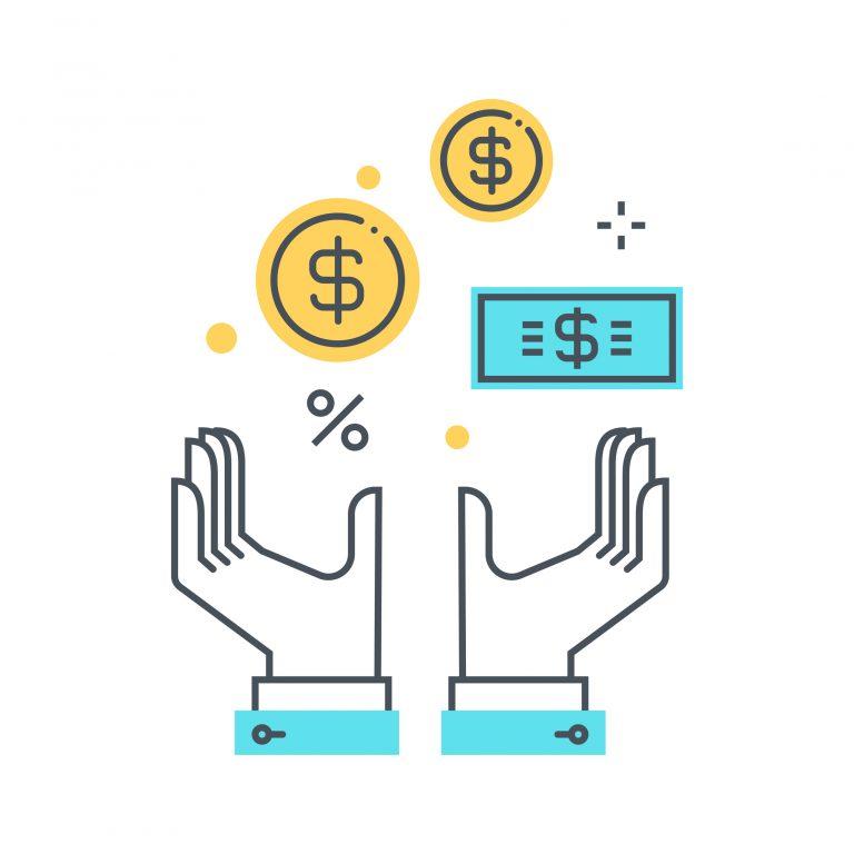 Average Salaries Of Six Sigma Green Belt Holders Six Sigma Green