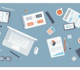 Most Helpful Business Tools of Six Sigma