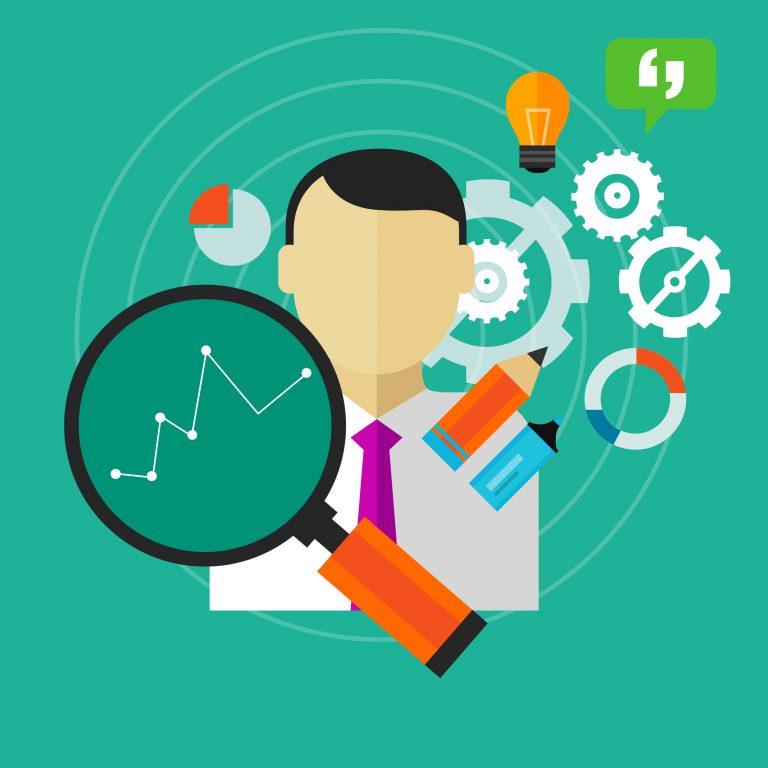 Get Your Business Rolling With MSA (Measurement System Analysis)