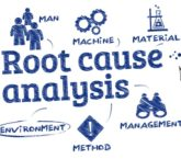 Root Cause Analysis tools
