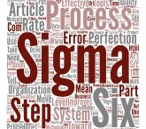 Six Sigma Tools
