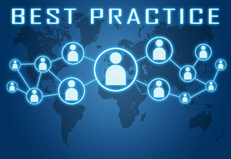Article: Best Practices Of Using Six Sigma DMAIC