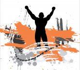 Champion - Key To Six Sigma Team Success