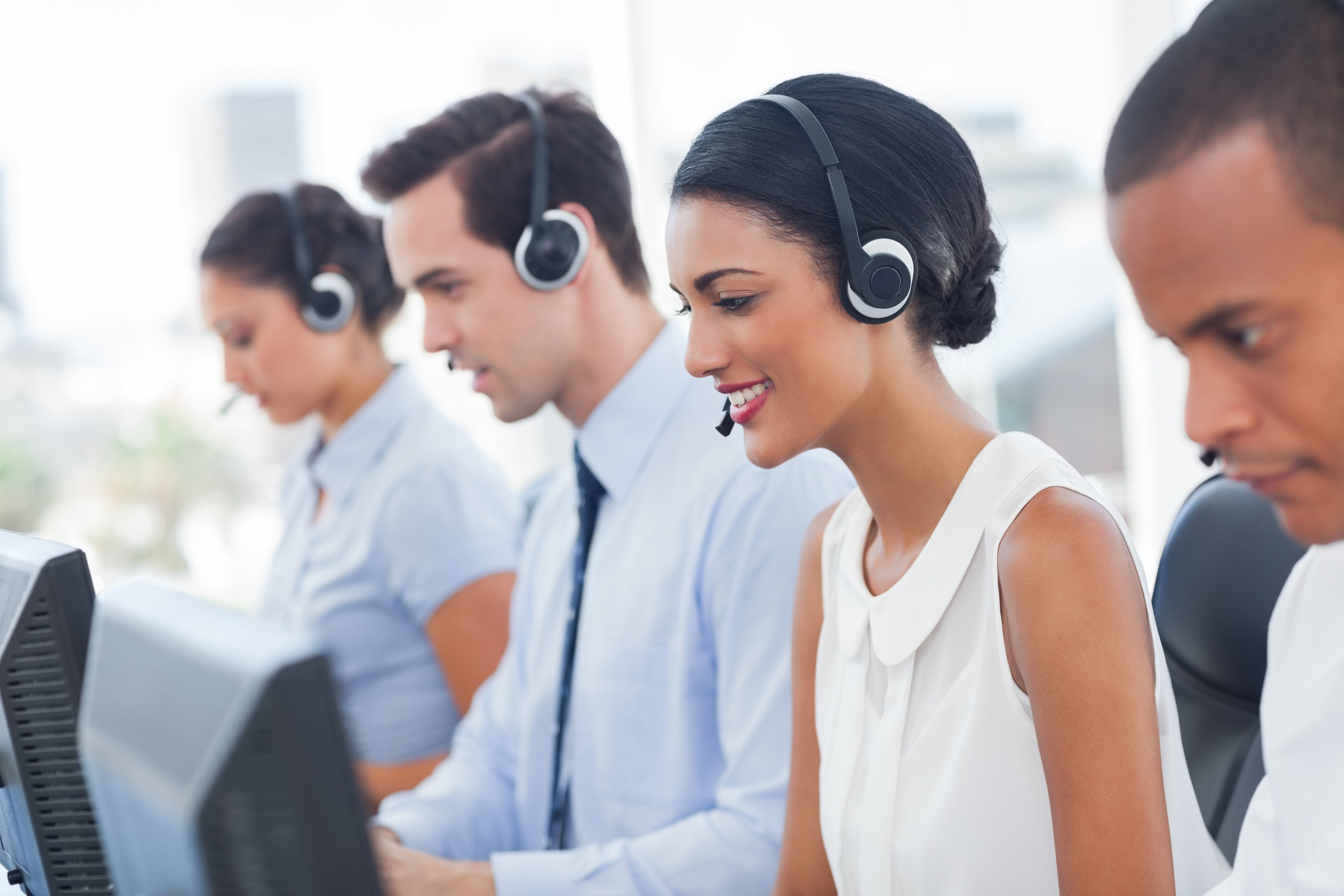 How to Increase Sales by Hiring a Multilingual Call Center ...