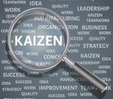 Getting Your Business Competitive Edge With Kaizen