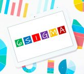 Lean Six Sigma Service: Best For Maintenance Services