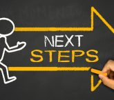 Step-by-Step Guide to Six Sigma