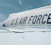 LSS in the US Air Force - Towards a Lean Mean Air Force