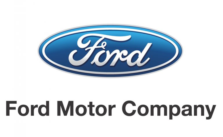 six sigma case study ford motors