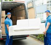 kaizen furniture manufacturing