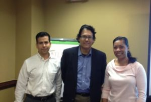 Six Sigma Green Belt Atlanta 2012
