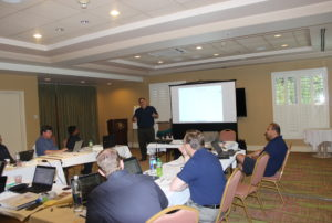 Six Sigma Master Black Belt Las Vegas 2015