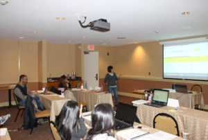 Six Sigma Green Belt San Jose 2015