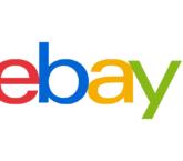 ebay six sigma