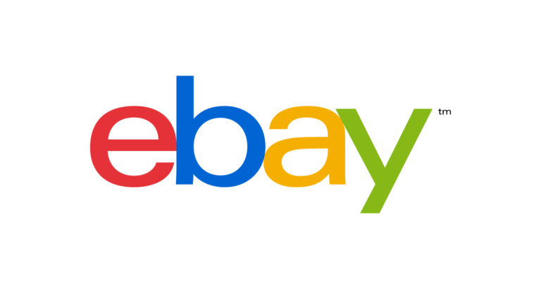 Improved Customer Service At Ebay With Six Sigma