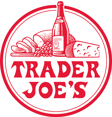 Trader Joe\'s and Kaizen: A Marriage Made in Heaven - SixSigma.us