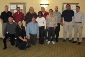 Six-Sigma-Black-Belt-Albuquerque-2008-Image2