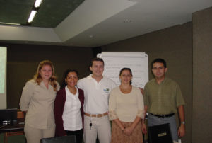 Six-Sigma-Black-Belt-Brazil-2002-Image1