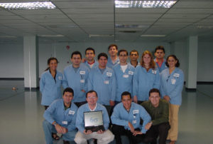 Six-Sigma-Black-Belt-Brazil-2002-Image3