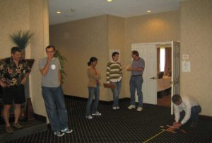 Six-Sigma-Black-Belt-Dallas-2006-Image2