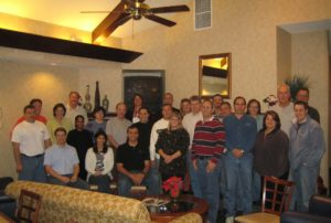 Six-Sigma-Black-Belt-Dallas-2006-Image3