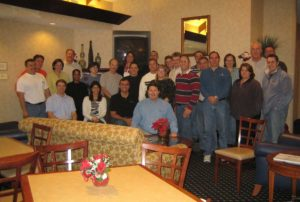 Six-Sigma-Black-Belt-Dallas-2006-Image4