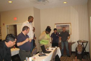 Six-Sigma-Black-Belt-Dallas-2007-Image3