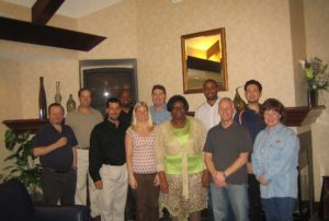 Six-Sigma-Black-Belt-Dallas-2007-Image4