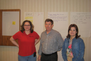 Six-Sigma-Black-Belt-Dallas-2008-Image3