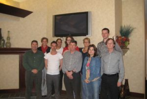 Six-Sigma-Black-Belt-Dallas-2008-Image4