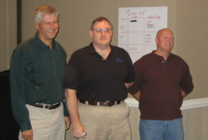 Six-Sigma-Black-Belt-Las-Vegas-2005-Image2