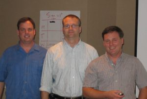 Six-Sigma-Black-Belt-Las-Vegas-2005-Image3