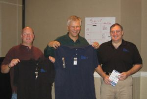 Six-Sigma-Black-Belt-Las-Vegas-2005-Image4
