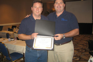 Six-Sigma-Black-Belt-Las-Vegas-2005-Image7