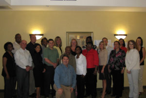 Six-Sigma-Green-Belt-Albuquerque-2008-Image3