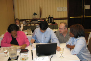 Six-Sigma-Green-Belt-Atlanta-2007-Image01