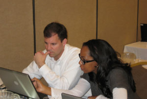 Six-Sigma-Green-Belt-Atlanta-2007-Image02