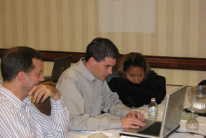 Six-Sigma-Green-Belt-Atlanta-2007-Image03