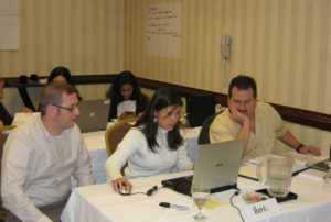Six-Sigma-Green-Belt-Atlanta-2007-Image04