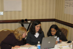 Six-Sigma-Green-Belt-Atlanta-2007-Image06