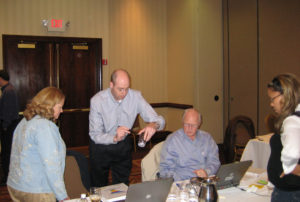 Six-Sigma-Green-Belt-Atlanta-2007-Image09