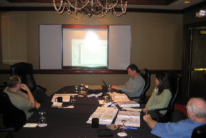 Six-Sigma-Green-Belt-Atlanta-2007-Image10