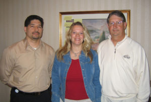 Six-Sigma-Green-Belt-Austin-2006-Image1