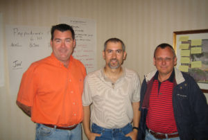Six-Sigma-Green-Belt-Austin-2006-Image2