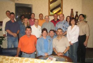 Six-Sigma-Green-Belt-Austin-2006-Image4