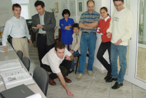 Six-Sigma-Green-Belt-Bulgaria-2002-Image3