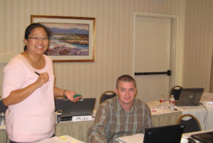 Six-Sigma-Green-Belt-Dallas-2007-Image3