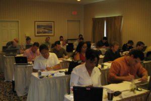 Six-Sigma-Green-Belt-Dallas-2007-Image5