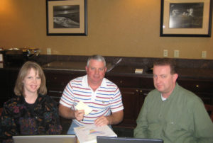 Six-Sigma-Green-Belt-Dallas-2008-Image2